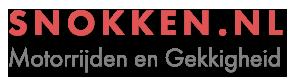 Snokken.nl