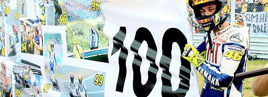 rossi-assen-2009-race