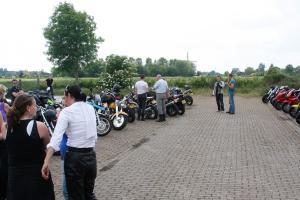 binnenhof-020